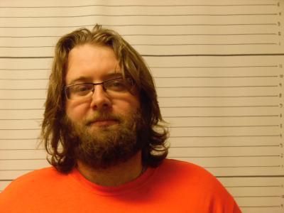 Casey Alexander Lunn a registered Sex or Violent Offender of Oklahoma