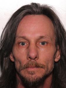 Floyd Duane Dobbs a registered Sex or Violent Offender of Oklahoma