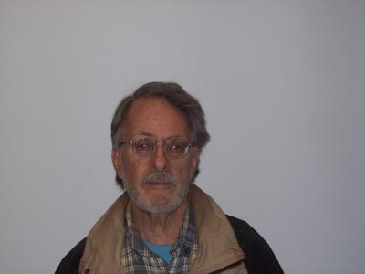 Steven M Crim a registered Sex or Violent Offender of Oklahoma