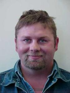 Colorado Wayne Jeffries a registered Sex or Violent Offender of Oklahoma