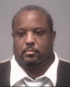 Mandel Scott Marshall a registered Sex or Violent Offender of Oklahoma