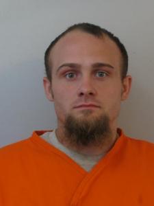 Colton Wesley Phillips a registered Sex or Violent Offender of Oklahoma