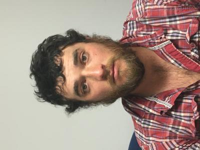 Stephen Robert Fortney a registered Sex or Violent Offender of Oklahoma