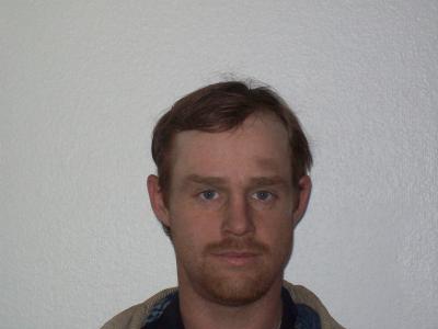 Kirk R Johnson a registered Sex or Violent Offender of Oklahoma