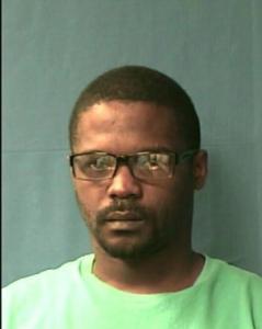 Samuel Clifton Folks Jr a registered Sex or Violent Offender of Oklahoma