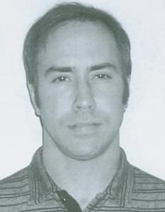 Russell L Skinner a registered Sex or Violent Offender of Oklahoma