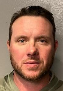 Ernest Ray Arnold a registered Sex or Violent Offender of Oklahoma