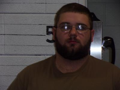 Tracy Patrick Buchmiller a registered Sex or Violent Offender of Oklahoma