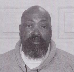 Harold Eugene Rogers a registered Sex or Violent Offender of Oklahoma