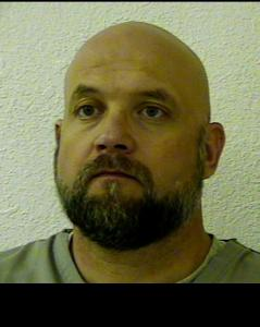 Michael S Helms a registered Sex or Violent Offender of Oklahoma