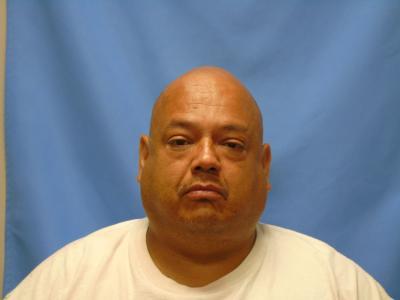 Robert Delano Owen a registered Sex or Violent Offender of Oklahoma