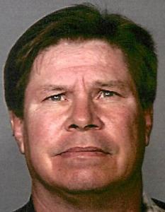 Dennis Robin Hittler a registered Sex or Violent Offender of Oklahoma