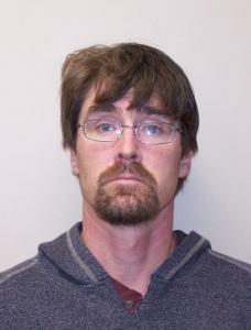 Wyatt Laverne Mullin a registered Sex or Violent Offender of Oklahoma
