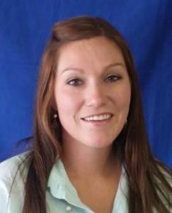 Daresa Deann Poe a registered Sex or Violent Offender of Oklahoma
