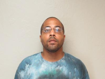 Victor Lloyd Jackson a registered Sex or Violent Offender of Oklahoma