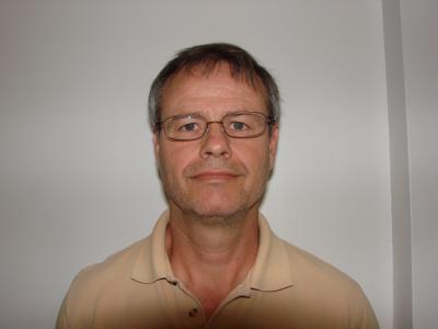Timothy Alan Boyles a registered Sex or Violent Offender of Oklahoma