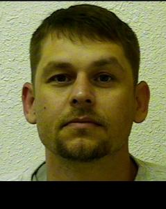 Bryant Eugene Finnie a registered Sex or Violent Offender of Oklahoma