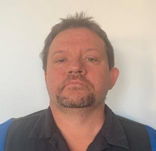 Kenneth Leroy Drake a registered Sex or Violent Offender of Oklahoma