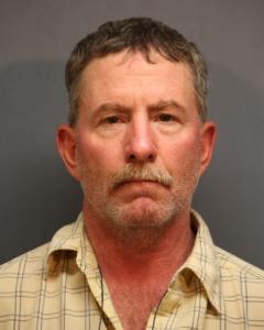 David B Mclain a registered Sex or Violent Offender of Oklahoma