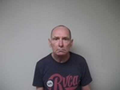 Trevet Dale Davis a registered Sex or Violent Offender of Oklahoma