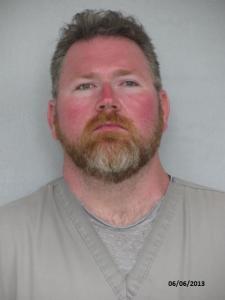 Arnold Utah Hale Jr a registered Sex or Violent Offender of Oklahoma