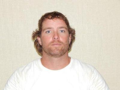 Mitchell Derek Bowerman a registered Sex or Violent Offender of Oklahoma