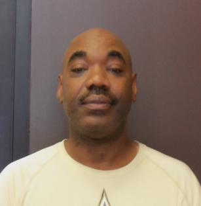 Kevin Leroy Bean a registered Sex or Violent Offender of Oklahoma