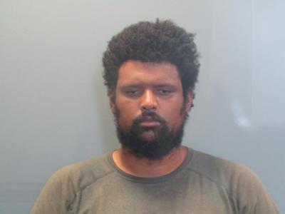 Jalen Joseph Wolford a registered Sex or Violent Offender of Oklahoma