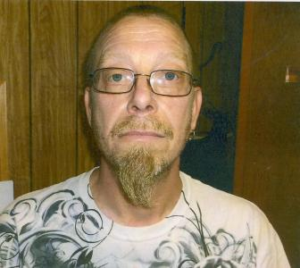 Daniel Paul Engler a registered Sex or Violent Offender of Oklahoma