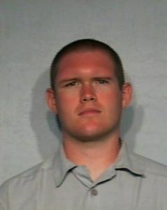 Dustin Mauldin a registered Sex or Violent Offender of Oklahoma