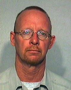 Kenneth K Davis a registered Sex or Violent Offender of Oklahoma