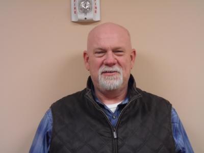 Ronald Gene Riley a registered Sex or Violent Offender of Oklahoma