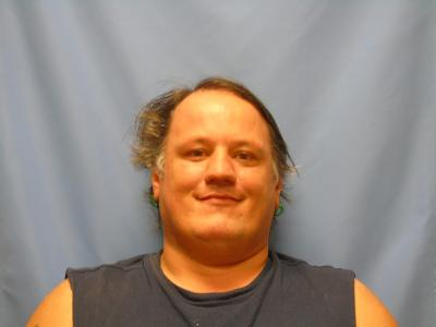 Stacey Earl Bergstrom a registered Sex or Violent Offender of Oklahoma