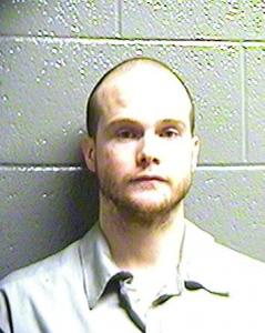 Forest E Golbek Jr a registered Sex or Violent Offender of Oklahoma
