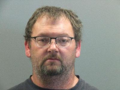 Alvin J Herring a registered Sex or Violent Offender of Oklahoma
