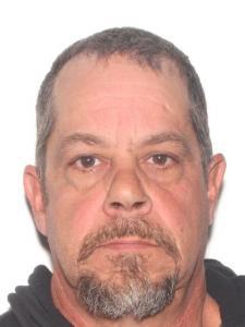 James E Houghton a registered Sex or Violent Offender of Oklahoma