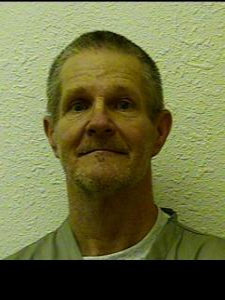Lee Thomas Minyard a registered Sex or Violent Offender of Oklahoma