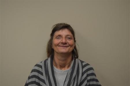 Patricia Elaine Jones a registered Sex or Violent Offender of Oklahoma