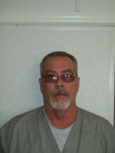 Douglas Dean Bryan Sr a registered Sex or Violent Offender of Oklahoma
