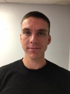 Douglas Merl Choate a registered Sex or Violent Offender of Oklahoma