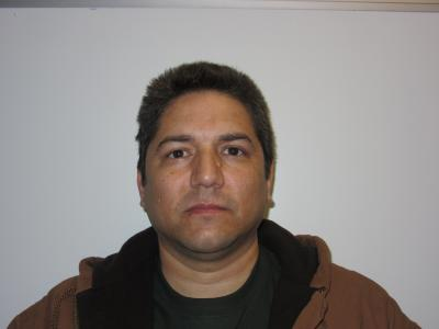 Matthew A Autaubo a registered Sex or Violent Offender of Oklahoma