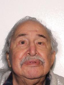 Robert Eugene Clark a registered Sex or Violent Offender of Oklahoma