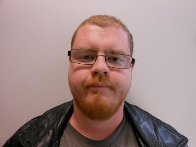 Kevin M Cousland a registered Sex or Violent Offender of Oklahoma