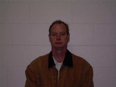 Timothy Shawn Hughes a registered Sex or Violent Offender of Oklahoma