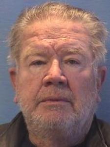 Gary Raymond Schornack a registered Sex Offender of Colorado