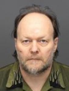Kenneth Jeffrey Strom a registered Sex Offender of Colorado