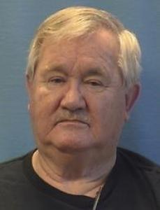Ronald Gene Schmid a registered Sex Offender of Colorado
