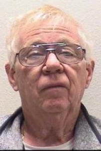 Stewart Harvey Carney a registered Sex Offender of Colorado