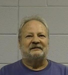 Loren Dale Ballard a registered Sex Offender of Colorado