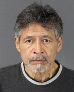 Steve Manuel Lopez a registered Sex Offender of Colorado